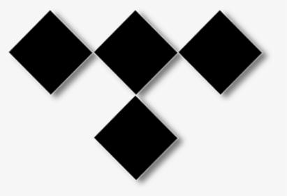 Tidal Logo PNG Images, Free Transparent Tidal Logo Download - KindPNG