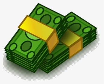 Jailbreak Bank Money Bag Roblox Jailbreak Bank Bag Hd Png
