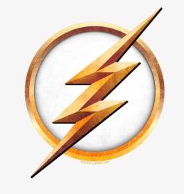 The Flash Logo Png Images Free Transparent The Flash Logo Download Kindpng