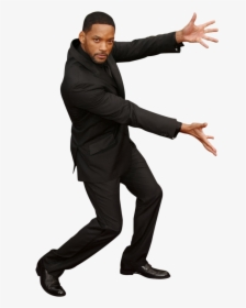 Musique et Roleplay ! 134-1346891_transparent-will-smith-png-will-smith-meme-png