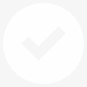 Transparent Checkmark Png Transparent Background Linkedin