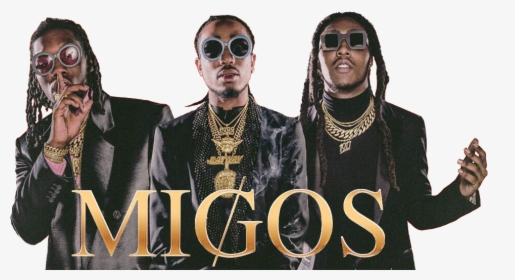 Bad And Boujee Migos Culture Hd Png Download Kindpng