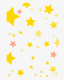 Stars Vector Png Images Free Transparent Stars Vector Download Kindpng Over 5340 stars transparent png images are found on vippng. stars vector png images free