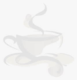 Steam Smoke Png Images Free Transparent Steam Smoke Download Kindpng Lists of backgrounds, badges, emoticons, guides and much more! steam smoke png images free