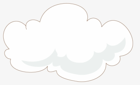 Caricature Clouds Drawing Cloud Cartoon Free Photo Cartoon Clouds Drawing Png Transparent Png Kindpng In this tutorial i show you two simple ways to make cartoon clouds in photoshop. caricature clouds drawing cloud cartoon