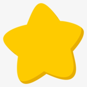 Stars Clipart Png Images Free Transparent Stars Clipart Download Kindpng