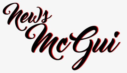 Mc Gui News Enjoy This Moment This Moment Is Your Life Hd Png Download Kindpng Mc gui foi acusado na web de humilhar uma criança nos estados unidos, durante sua viagem à disney e precisou se explicar. kindpng