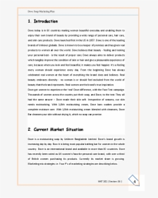 Internship Report In Apparel Industry Hd Png Download Kindpng