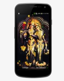 140 1405715 radhe krishna live wallpaper hd wallpaper lord krishna