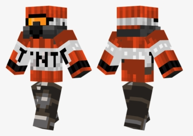 Minecraft Tnt Png Images Free Transparent Minecraft Tnt Download Kindpng