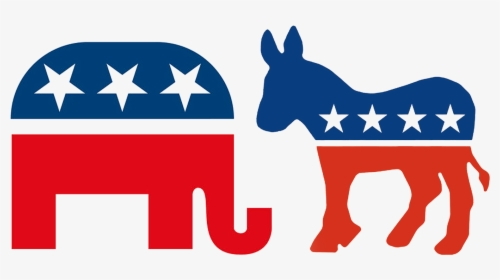 Republican Elephant Png Images Free Transparent Republican Elephant Download Kindpng See more ideas about republican party symbol, bones funny, republican elephant. republican elephant png images free