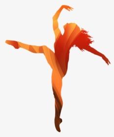 Girl Dance Png Hd Hip Hop Silhouette Dancer Transparent Png Kindpng