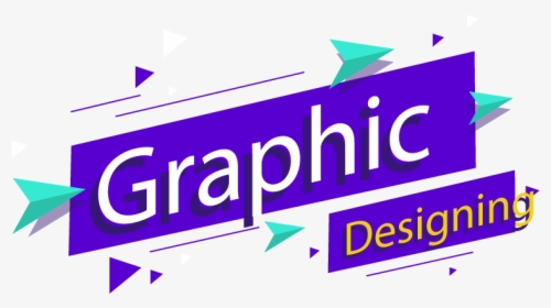 Graphics Design Png Images Free Transparent Graphics Design Download Kindpng,Design Thinking Process And Methods