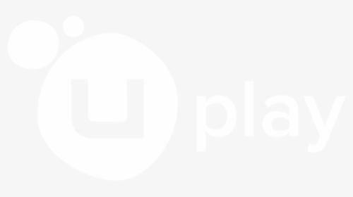 Ubisoft Logo Png Ubisoft Logo White Png Transparent Png Kindpng