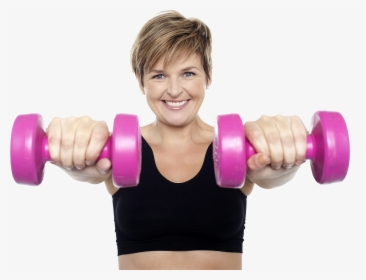 Exercise Png Images Free Transparent Exercise Download Kindpng