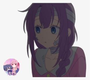Aesthetic Anime And Anime Girl Image Anime Girl Aesthetic Png Transparent Png Kindpng