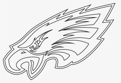 Philadelphia 76ers Logo Coloring Pages, HD Png Download ...