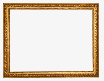 Square Frame Png Images Free Transparent Square Frame Download Kindpng Choose from over a million free vectors, clipart graphics, vector art images, design templates, and illustrations created by artists worldwide! square frame png images free