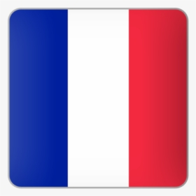 French Flag Png Images Free Transparent French Flag Download Kindpng