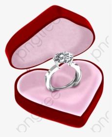 Transparent Wedding Rings Png Transparent Background