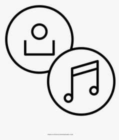 Nota Musical Png Images Free Transparent Nota Musical Download