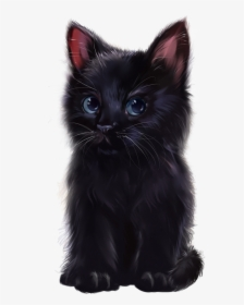 Cute Cat Png Images Free Transparent Cute Cat Download Kindpng