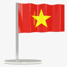 Vietnamese Flag Png Images Free Transparent Vietnamese Flag Download Kindpng