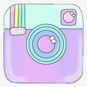 Pink Instagram Logo Png Images Free Transparent Pink Instagram Logo Download Kindpng