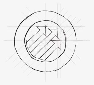 Sketch Logo Png Images Free Transparent Sketch Logo Download Kindpng