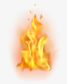 Realistic Fire Png Images Free Transparent Realistic Fire Download Kindpng