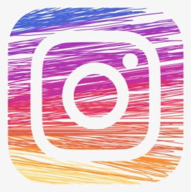 Pink Instagram Logo Png Images Free Transparent Pink Instagram Logo Download Kindpng