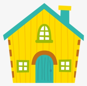 Clipart houses cut out, Clipart houses cut out Transparent FREE for  download on WebStockReview 2020