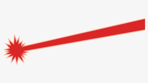 Red Laser Png Rayo Laser Dibujo Png Transparent Png Kindpng 24+ laser icon images for your graphic design, presentations, web design and other projects. red laser png rayo laser dibujo png