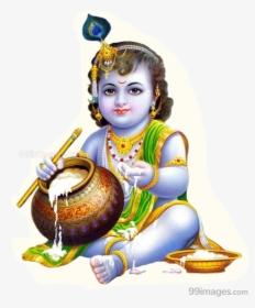 Little Krishna Png Images Free Transparent Little Krishna Download Kindpng