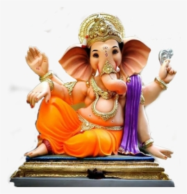 Ganesh God Images Png Images Free Transparent Ganesh God Images Download Kindpng