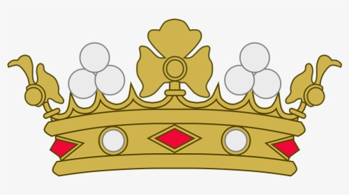 Crown King Rating Rich Jewel Jewelry Princess Royal Portable Network Graphics Hd Png Download Kindpng Choose from 700+ cartoon crown graphic resources and download in the form of png, eps, ai or psd. kindpng