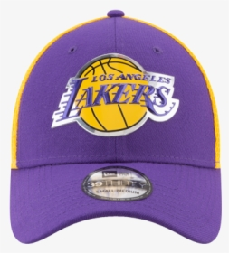 Lakers Png Images Free Transparent Lakers Download Kindpng