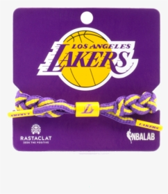 Los Angeles Lakers Logo Png Los Angeles Lakers Team Logo