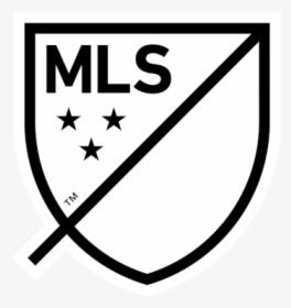 mls logo png images free transparent mls logo download kindpng mls logo png images free transparent