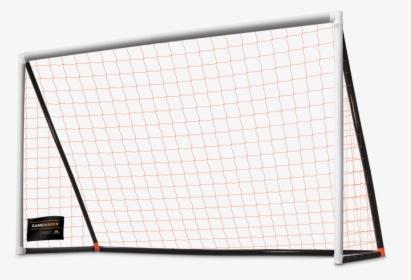 Goal Png Images Free Transparent Goal Download Kindpng