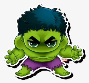 Hulk clipart animated, Hulk animated Transparent FREE for download on  WebStockReview 2020