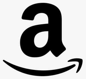 Amazon Icon Png Images Free Transparent Amazon Icon Download
