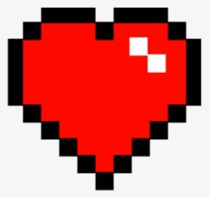 Transparent Minecraft Clip Art Pixel Art Easy Food Hd Png