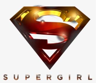 Supergirl Logo Png Images Free Transparent Supergirl Logo Download Kindpng