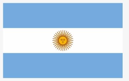 Argentina Flag Png Images Free Transparent Argentina Flag
