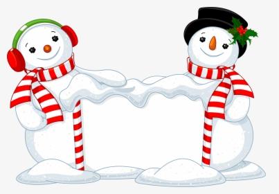 Short & Tall Snowman - Snowmen Images - Snowmen - Rubber Stamps |  Snowman painting, Snowman images, Snowman crafts