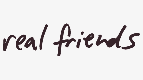 Friends Logo Png Images Free Transparent Friends Logo Download Kindpng