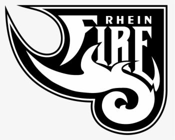 gw fire it up logo 768x588 hd png download kindpng kindpng