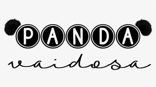Imagens Tumblr Png De Panda Transparent Png Kindpng