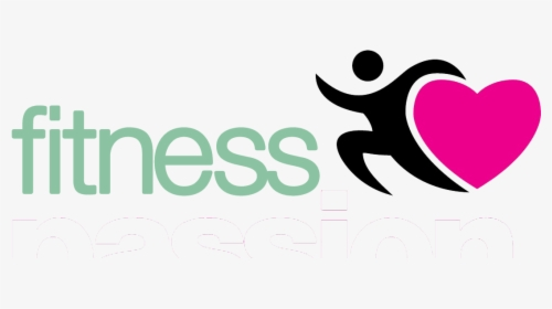 Fitness Logo2 Good Life Fitness Hd Png Download Kindpng